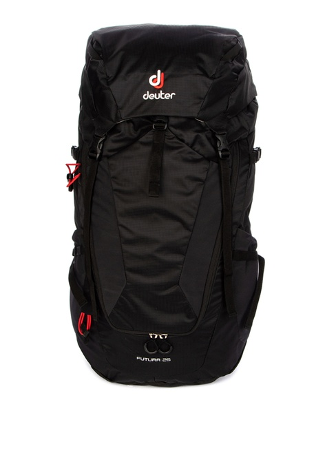 fd989d3f0ba9 Deuter Available at ZALORA Philippines