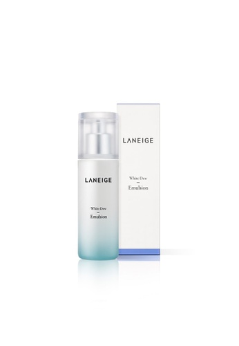 Laneige White Dew Emulsion 100ml LA873BE76LFVSG_1