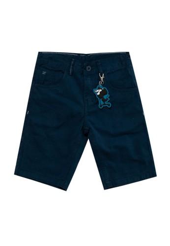 Twist Kids blue Bd 1174 C Cott Hshl EAAC4KA5336358GS_1