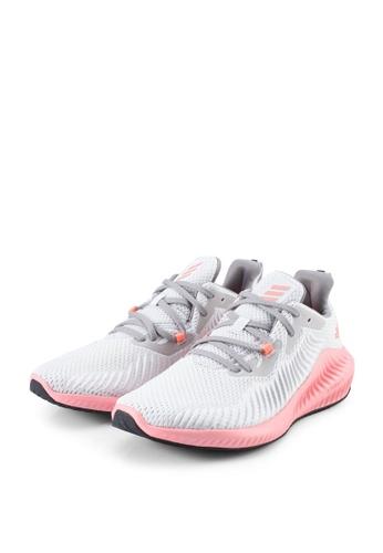 adidas alphabounce 3w
