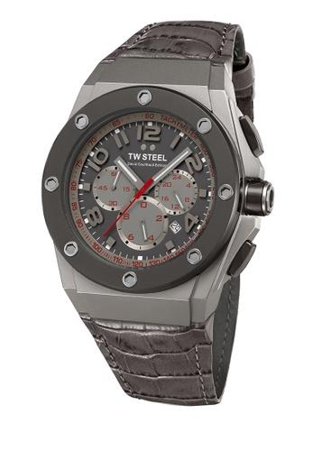 TW Steel black CE4001 CEO Tech Analog Watch TW310AC0KM8VPH_1