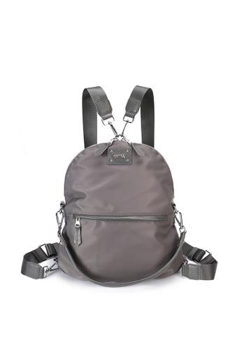 DUSTY grey TC-Travel Bag 54692AC4BB8130GS_1