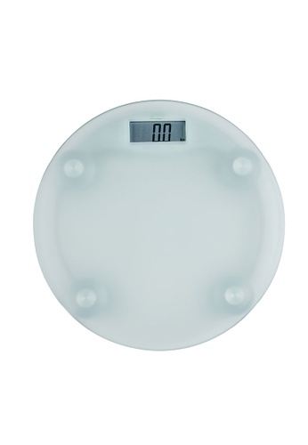 JVD JVD Eclipse Digital Anti-Slip Weighing Scale 9F191HLE3E2333GS_1