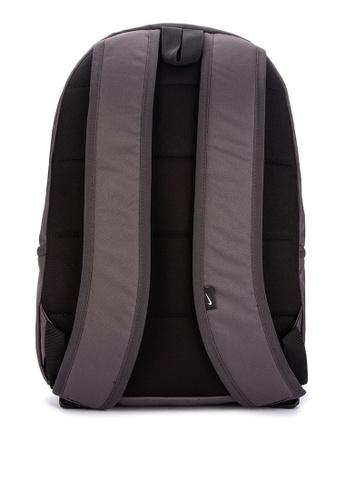 11c72debb6 Buy Nike Unisex Nike Sportswear Heritage Backpack Online