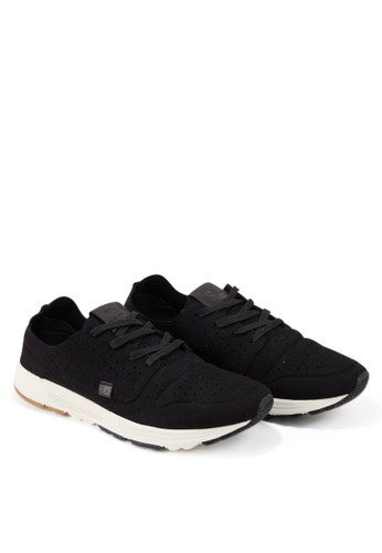 Jual Rip Curl Roamer Prime Men Shoes Original  2423ae8ec5