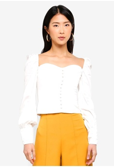 8a0d431cdfa73b Bardot Clothing