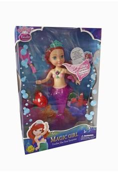 MyFirst Princess Ariel