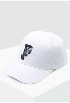 a44a68e8 Buy Polo Ralph Lauren Men Hats & Caps Online | ZALORA Hong Kong
