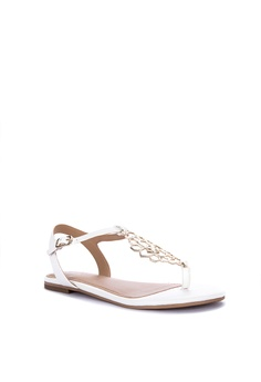 8a8804e55e86 Shop AEROSOLES Sandals for Women Online on ZALORA Philippines