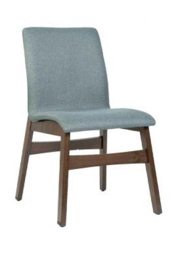 Choice Furniture grey Choice Furniture - Daelan Dining Chair 3DC93HL1164A0AGS_1