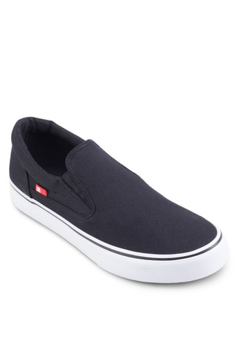 Trase 厚底懶人鞋, 鞋,esprit hk store 鞋
