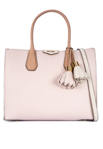 Nine West Midsummer Maddol Per Bag