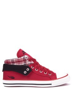 Sundew Sneakers