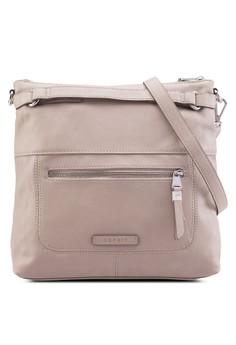 City Sling Bag