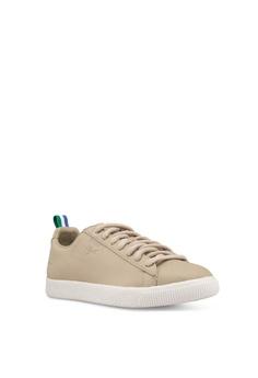 cd63465086ff Puma Select Puma x Big Sean Clyde Shoes S  169.00. Sizes 7 8 9