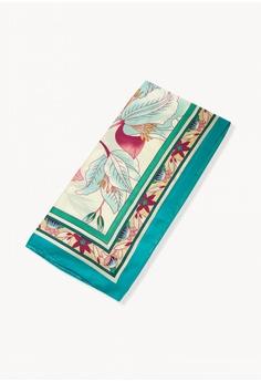 365efe1da64 Scarves   Shawls for Women