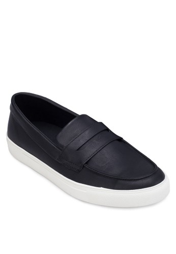 Penny Sporty Loafers, 鞋, zalora 心得 ptt鞋
