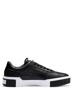 30cb3136e19b Puma white Sportstyle Prime Cali Women s Sneakers 48025SH71A6DC9GS 1