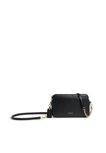 Tracey black Tracey Stylish Sling Bag 03FDFAC28F51DDGS_1