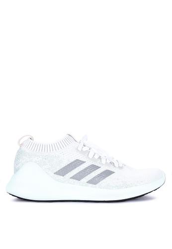 adidas purebounce+ w