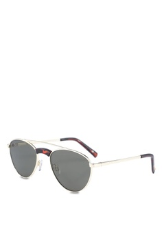 9a2f852467 Shop Le Specs Aviator for Men Online on ZALORA Philippines