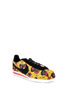 on sale d99ba 33147 Nike Womens Classic Cortez Lx Shoes Php 4,495.00. Available in several sizes