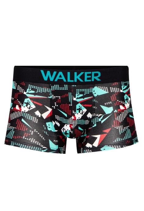 2369bd05c26 Walker underwear Available at ZALORA Philippines