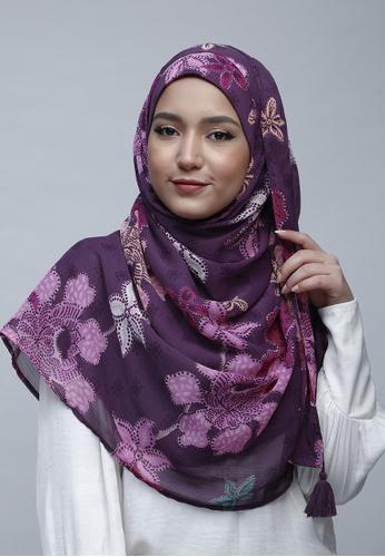 Bokitta purple Scabiosa-Chic!Maxi 87923AC8113126GS_1