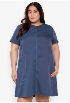 d3646e5673b Shop Maldita X Mini Dresses for Women Online on ZALORA Philippines