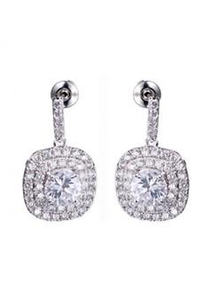 Ysabel Earrings