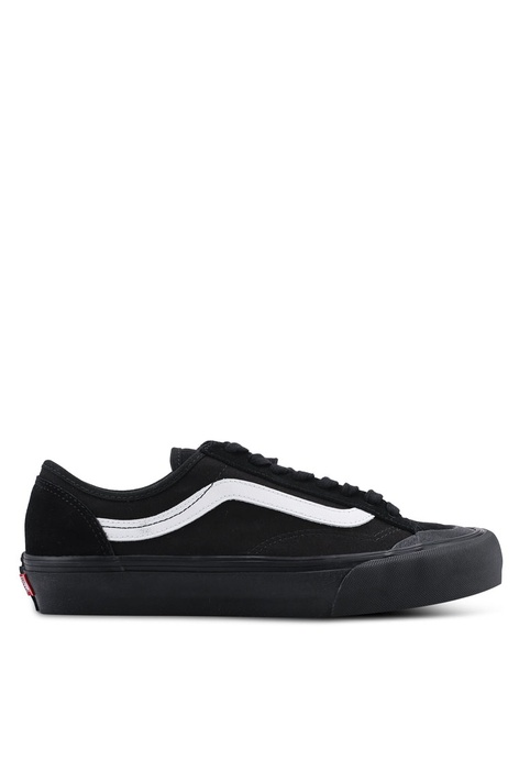 0766eeb5ebbf Buy VANS Malaysia Collection Online