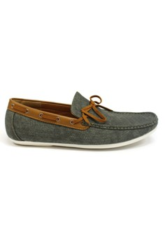 Sonfire Mens Casual Shoes