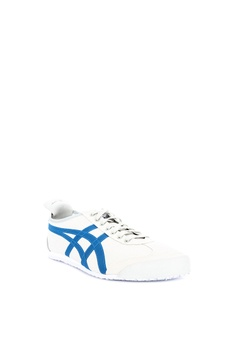 brand new 48169 d4e5a Onitsuka Tiger Mexico 66 Sneakers Php 5,590.00. Available in several sizes