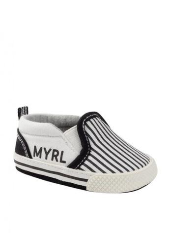 RAISING LITTLE multi Neoni Shoes 41ADFKS6A6BEA5GS_1