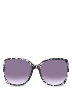 Sunglasses BJ1986