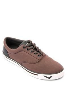 Hawaii Sneakers