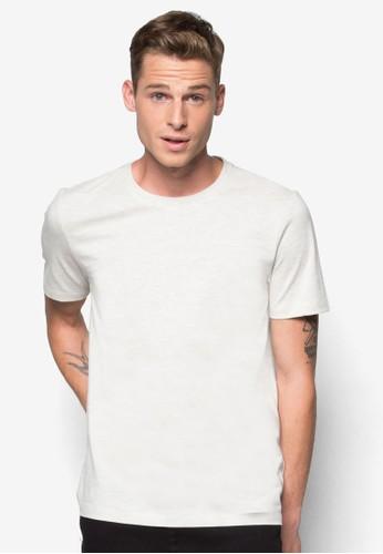 Nzalora 鞋評價T- 圓領T 恤, 服飾, T恤