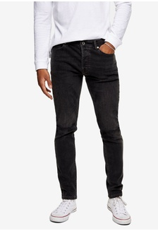 Buy Superdry Jared Tight Online | ZALORA Malaysia