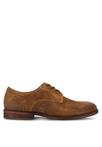 ALDO beige Agricia Shoes AL087SH62HCJMY_1
