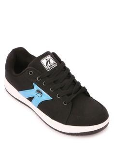 Hail Sneakers