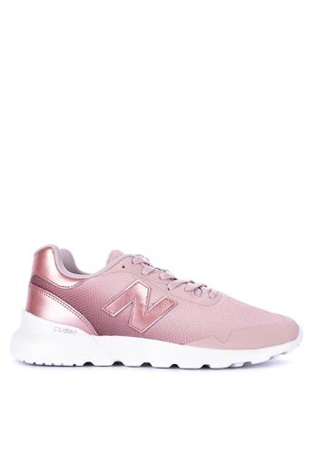 4431e7dc2d1 Shop New Balance 515 Lifestyle Shoes Online on ZALORA Philippines