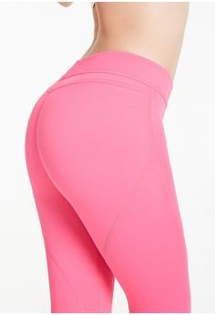 4d772e5202f3e Holabolla Karen Yoga Tight HK  349.00. Sizes S M L · Puma black ...