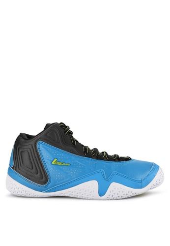 League blue Levitate 725EFSH06EB648GS_1