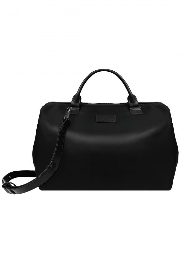 Plume Bowling Bag L
