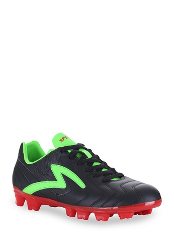 SPECS black Valor Fg SP281SH40BEDID_1