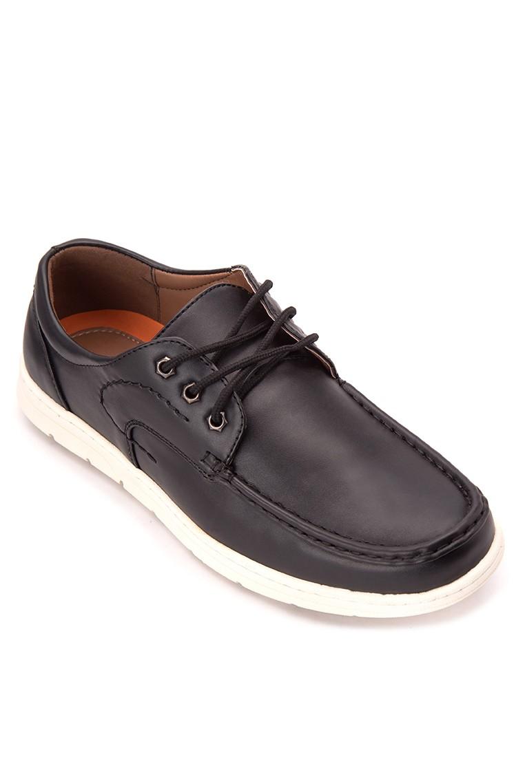 Seavy Slip On Sneakers