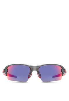 ef30f7e3bf7 Buy Oakley Accessories For Men Online on ZALORA Singapore