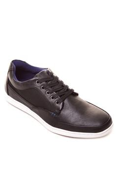 Rawgon Sneakers