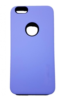 9288b5e361ab DualPro2 Hard Shell PC Case with Impact Absorbing Core for Apple iPhone 6  Plus 5.5 NA782AC72VJJPH 1