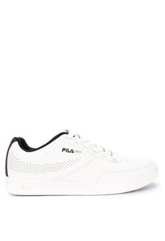 1f764cf8b416 Fila Shoes For Women